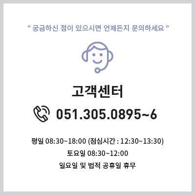 f5f91479c906ca989962c5a49c8bdf09_1519267935_1036.jpg